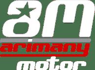 Arimany Motor - Motos Nuevas y de Ocasión