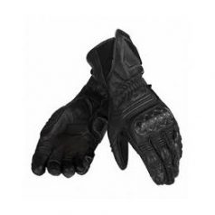 dainese-carbon-cover-s-st-negro