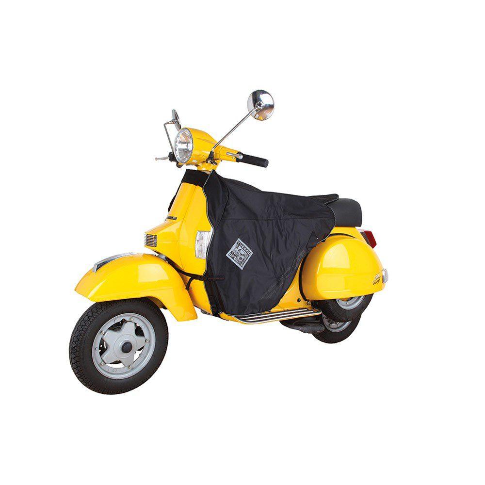 751226572ab MANTA TÉRMICA Tucano TERMOSCUD R013-N. Honda SH50 y Piaggio Vespa - Arimany  Motor - Motos Nuevas y de Ocasión