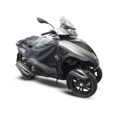 5f7edfba5fd Mantas Moto - Arimany Motor - Motos Nuevas y de Ocasión