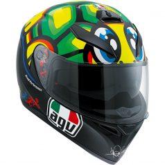 agv-k3-sv-tartaruga-tortuga-casco