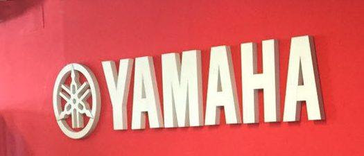 Precios y promociones YAMAHA Mayo en Arimanymotor