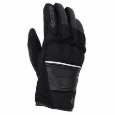 guantes_on_board_549a269283c02