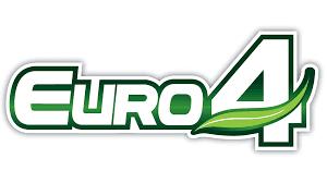 Euro 3 y Euro 4, Normativa Europea para motos