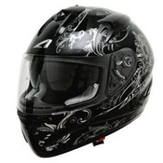 casco-integral-astone-gtb-graphic-exclusive-chambord-black