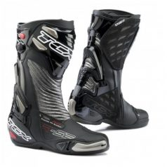 dainese-tr-course-out