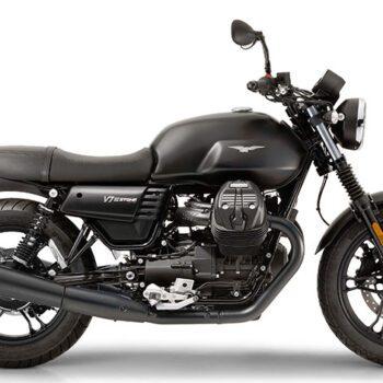 moto-guzzi-v7-III-stone-2