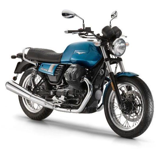 moto guzzi v7 35 kw idea di immagine del motociclo. Black Bedroom Furniture Sets. Home Design Ideas
