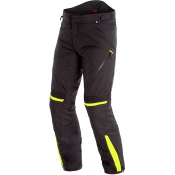 TEMPEST 2 D-DRY BLACK FLUO YELLOW01 (2)