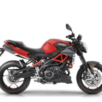 shiver-900-red-no-logo