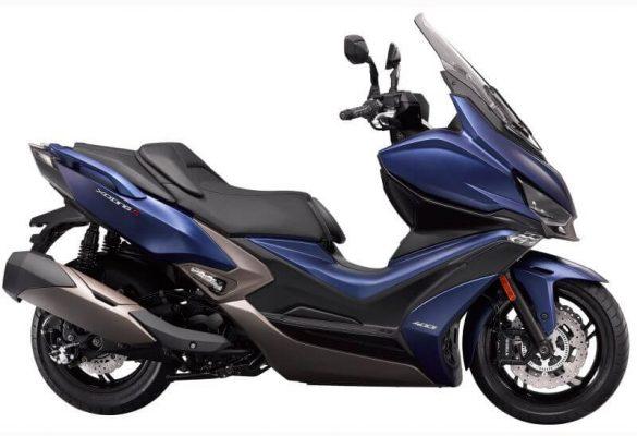 3856-03-kymco-xciting-s-400-2018-perfil-azul