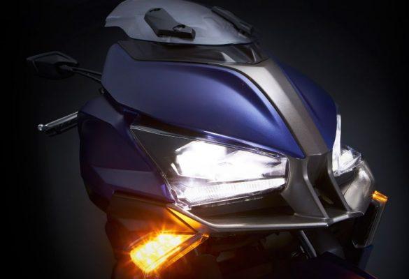 3856-09-kymco-xciting-s-400-2018-luces-delanteras