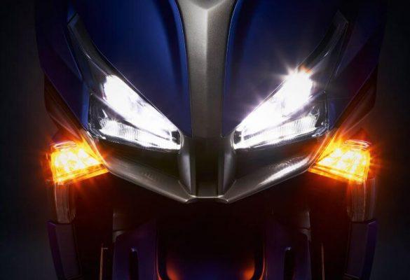3856-11-kymco-xciting-s-400-2018-luces-delanteras