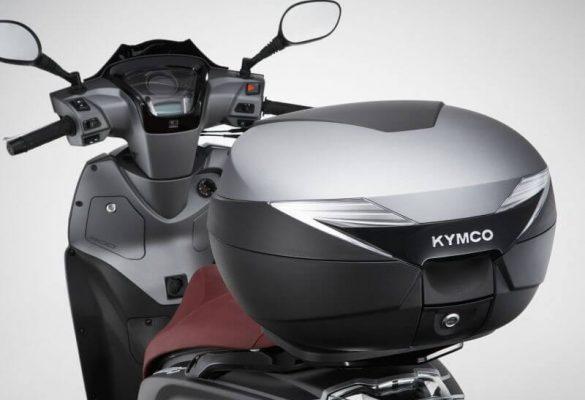 4209-kymco-people-s-300-2019-detalles-14