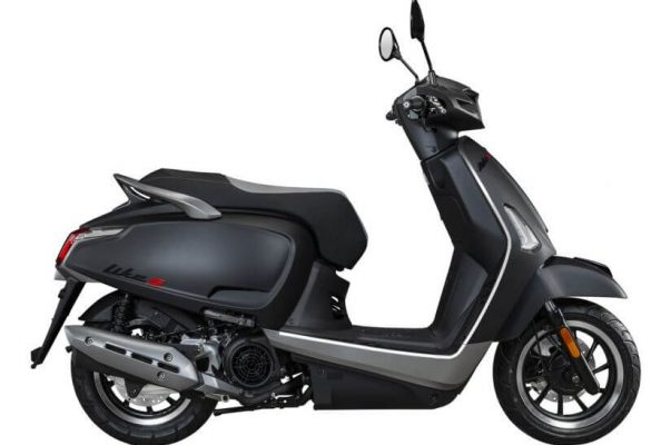 4210-01-kymco-like-s-125-estatica-estudio