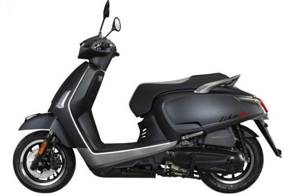 4210-02-kymco-like-s-125-estatica-estudio