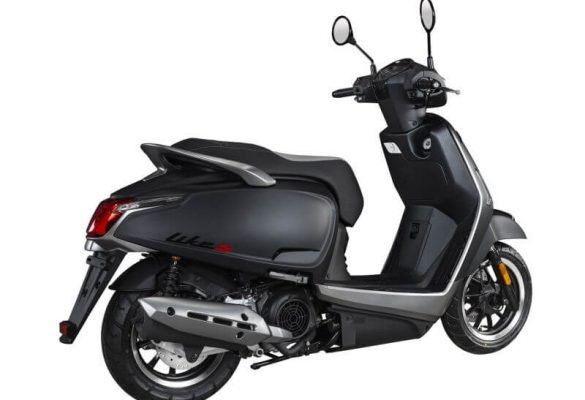 4210-03-kymco-like-s-125-estatica-estudio