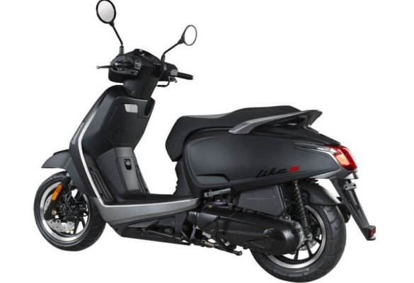 4210-04-kymco-like-s-125-estatica-estudio