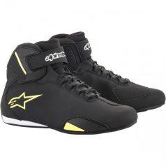 Sektor Shoe 01