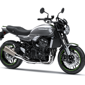 2020 Z900rs Performance Gy1 Front.002