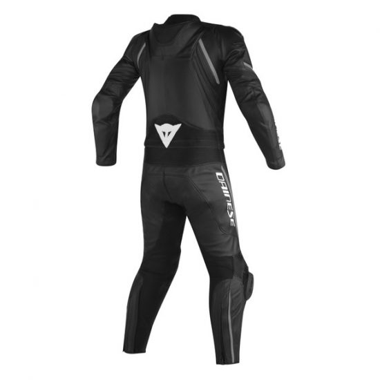 Avro D2 2pcs Suit (5)