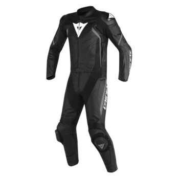 Avro D2 2pcs Suit (6)