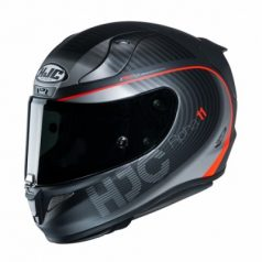 Bine 11 Casco De Moto Integral Hjc Bine Mc1sf