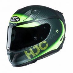 Bine 11 Casco De Moto Integral Hjc Bine Mcsfh