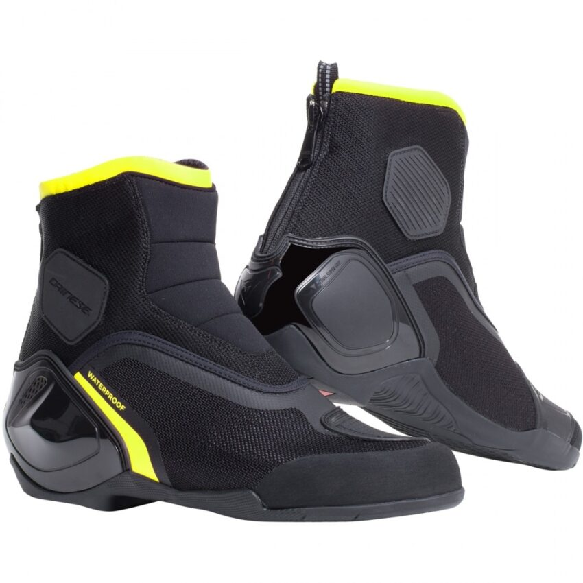 Dainese Dinamica 2