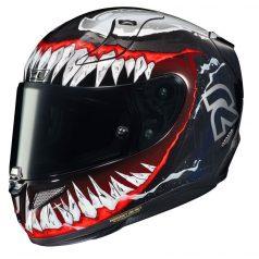 Venom2 A