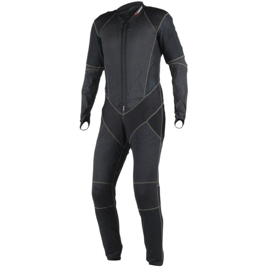 D Core Aero Suit Nero Nero Nero 691 1 M 0700981 Xlarge