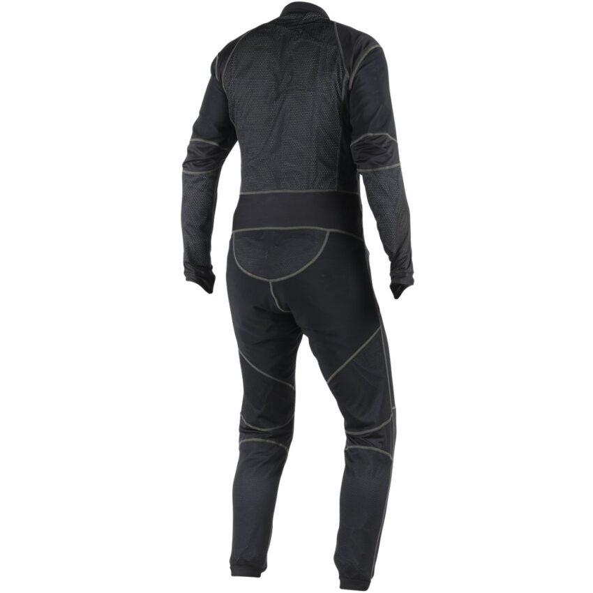D Core Aero Suit Nero Nero Nero 691 2 M 0700981 Xlarge