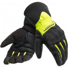 Guantes Dainese X Tourer 01