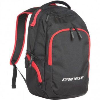 Mochila Dainese D Quad Backpack