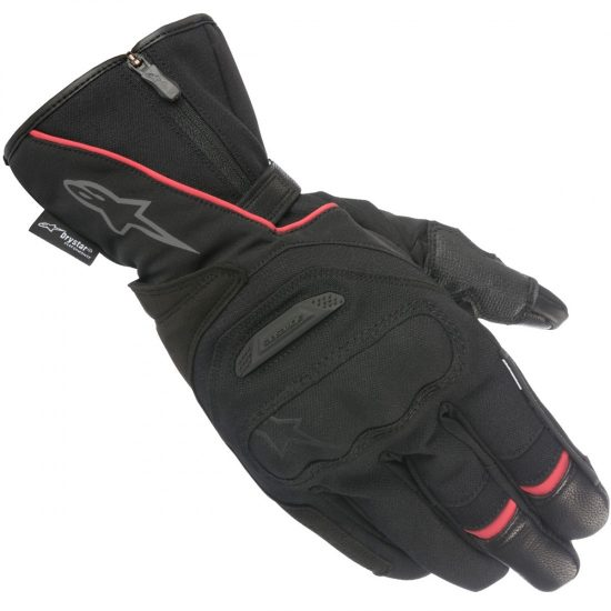Primer Drystar Black Red 13 1 M 0820649 Xlarge
