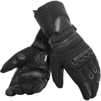Scout 2 Unisex Gore Tex Black V29 1 M 08030710 Xlarge