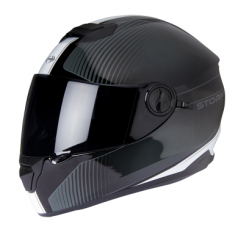 Casque Stormer Versus Stripe Copie 0