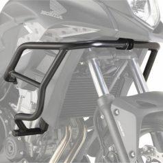 Protege Moto Defensas Moto Tubo Motor Givi Tn1121 Honda Cb 500 X 2013 2014 2015 2016 2017