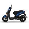 Agility 50 Azul 1400x1400