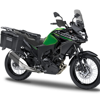 Versys X 300 Gn1 Adventure Color 001