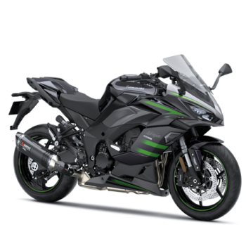 Ninja1000sx Performance 01