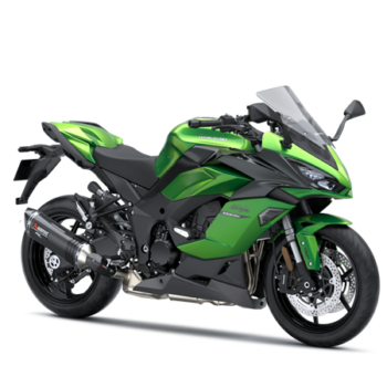 Ninja1000sx Performance 02