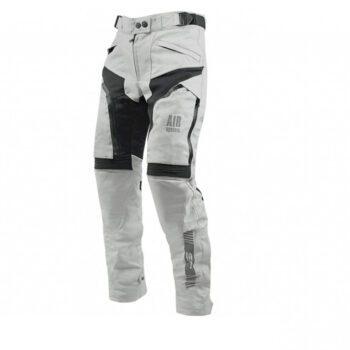 Pantalone Top Double J