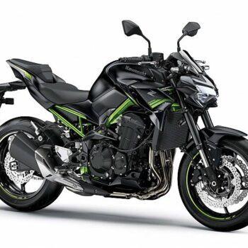 01 Kawasaki Z900 2021 Estudio Verde 739 A Copia