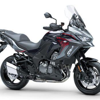 Versys 1000 S 2021 01