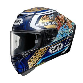 X Spirit 3 Marquez Motegi 3 Tc2