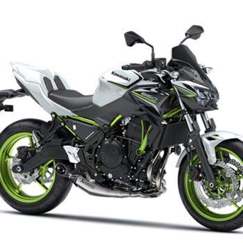 Z650 2021 Performance 01