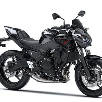 Z650 2021 Performance 03