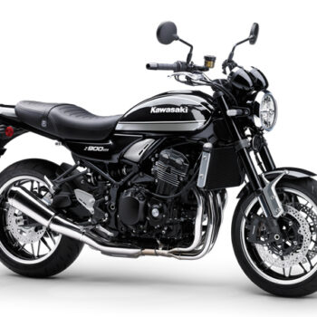 Z900 Rs 2021 02