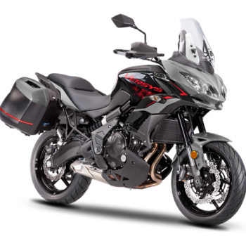 Versys 650 2021 Gy1 T.003 Tourer